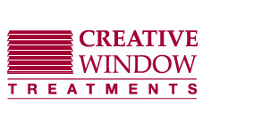 Home of Creative Window Treatments of Pawleys Island, SC
